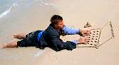 Работа и доступные вакансии на Кипре