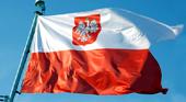 Оформление и получение рабочей визы в Польшу