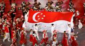 Работа и доступные вакансии в Сингапуре