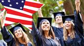 Образование и обучение в США