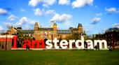 Учеба в Голландии