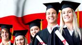 Образование и обучение в Польше