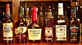 Правила ввоза алкоголя
