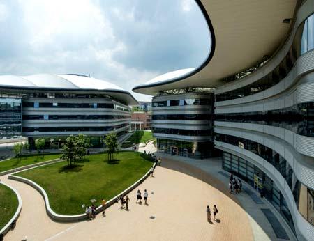 университет в Турине