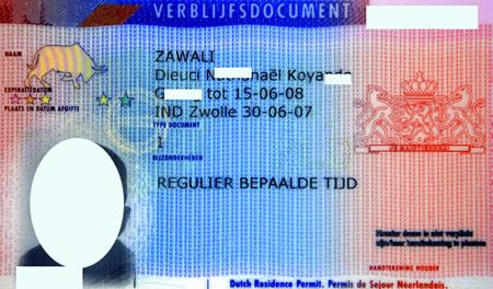 Изображение - Иммиграция в нидерланды vng2