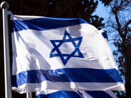 Как можно переехать в израиль на пмж не проходя консульскую проверку