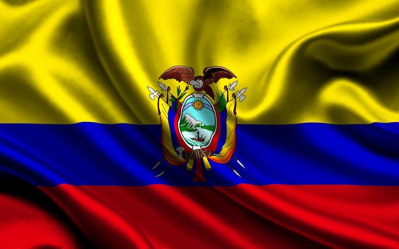 Переезд на ПМЖ в Эквадор