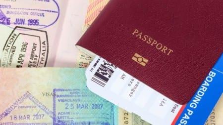 Нужна ли виза в Перу для россиян и украинцев в 2017 году