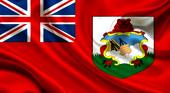 Оформление визы и отдых на Бермудах