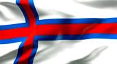 Оформление визы и отдых на Фарерских островах