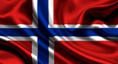 Оформление и получение визы в Норвегию