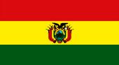 Оформление и получение визы в Боливию