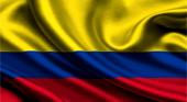Нужна ли виза в Колумбию для россиян, украинцев и белорусов в 2018 году