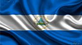 Оформление визы и отдых в Никарагуа