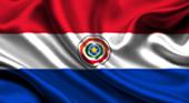 Оформление визы и путешествие в Парагвай