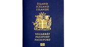Оформление и получение гражданства Исландии