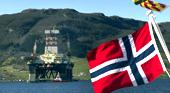Работа и доступные вакансии в Норвегии