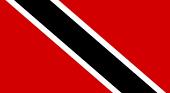 Оформление визы и путешествие на острова Тринидад и Тобаго