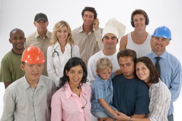 Работа и доступные вакансии в Израиле для русских и украинцев