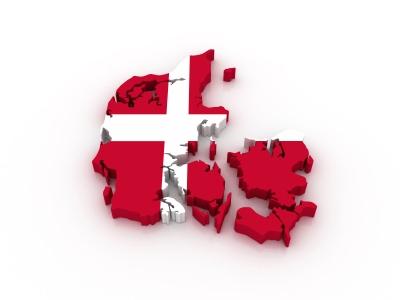 Эмиграцию и переезд на ПМЖ в Данию