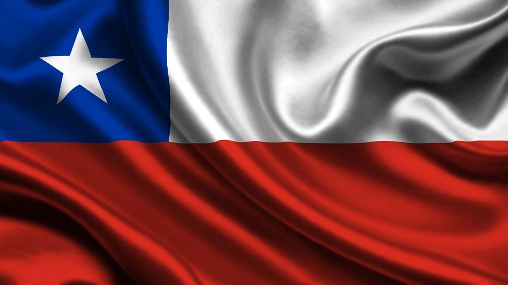 Эмиграция и переезд на ПМЖ в Чили