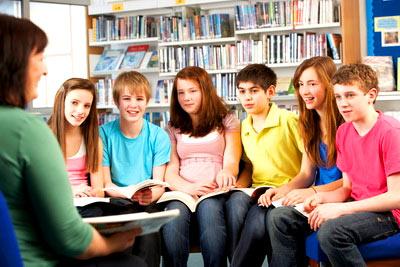изучение языка в бельгии