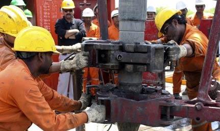 работа в Бахрейне