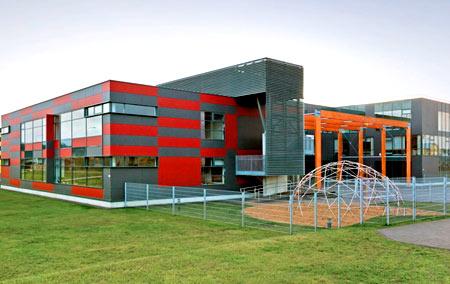 литовская школа
