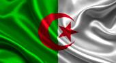 Оформление и получение визы в Алжир