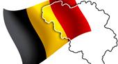 Способы эмиграции в Бельгию