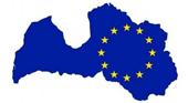 Эмиграция и переезд на ПМЖ в Латвию