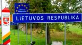 Эмиграция и переезд на ПМЖ в Литву