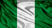 Оформление визы и поездка в Нигерию