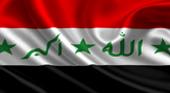 Оформление визы и поездка в Ирак