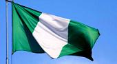 Жизнь и работа в Нигерии
