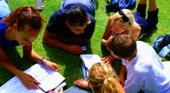 Образование и обучение в Бельгии