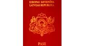 Оформление и получение гражданства Латвии