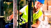 Работа и доступные вакансии в Литве
