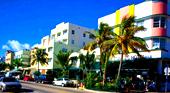 Работа и доступные вакансии в Майами
