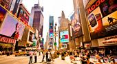 Как устроиться на работу в Нью Йорке