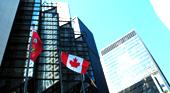 Работа и доступные вакансии в Торонто