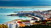 Работа и доступные вакансии в Алжире