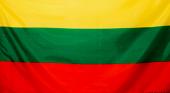 Оформление и получение шенгенской визы в Литву