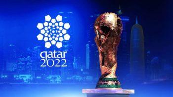 Кубок Катар-2022