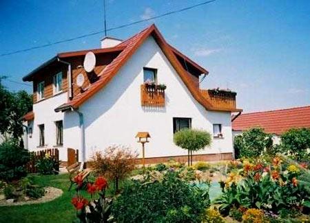 аренда дома в Польше