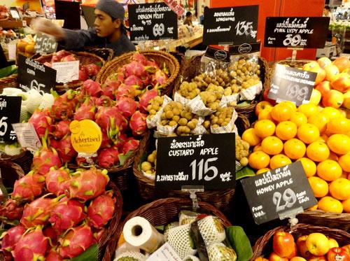 цена в бангкоке