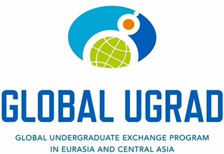 программа global ugrad