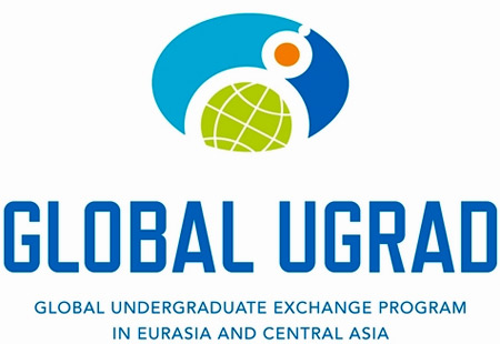 Международная программа обмена студентами Global Ugrad 2021