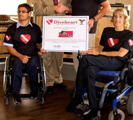 обучение инвалидов в Швейцарии