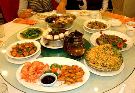 кухня северного кипра
